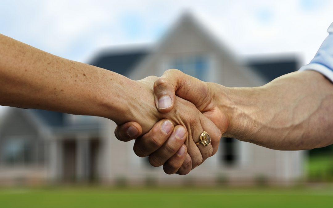 7 dôvodov, prečo nestaviame lacné rodinné domy