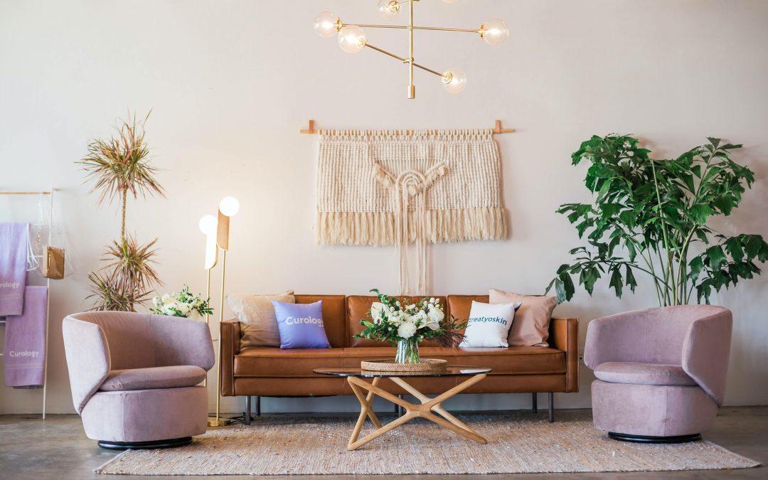 Aký nábytok a doplnky nesmú chýbať v žiadnej domácnosti